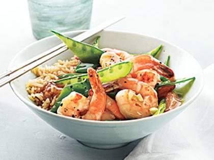 black-pepper-caramel-shrimp.jpg