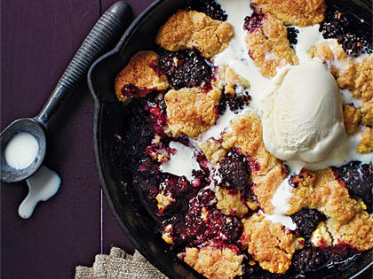 blackberry-almond-cobbler-x.jpg