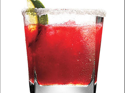 blackberry-margaritas.jpg