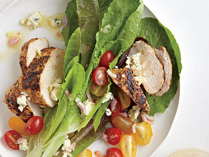 blackened-chicken-salad-blue-cheese-vinaigrette.jpg