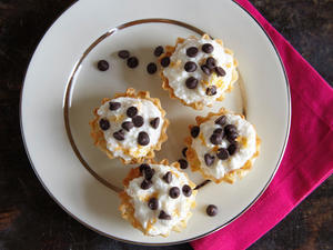 blood-orange-cannoli-cups-ck.jpg