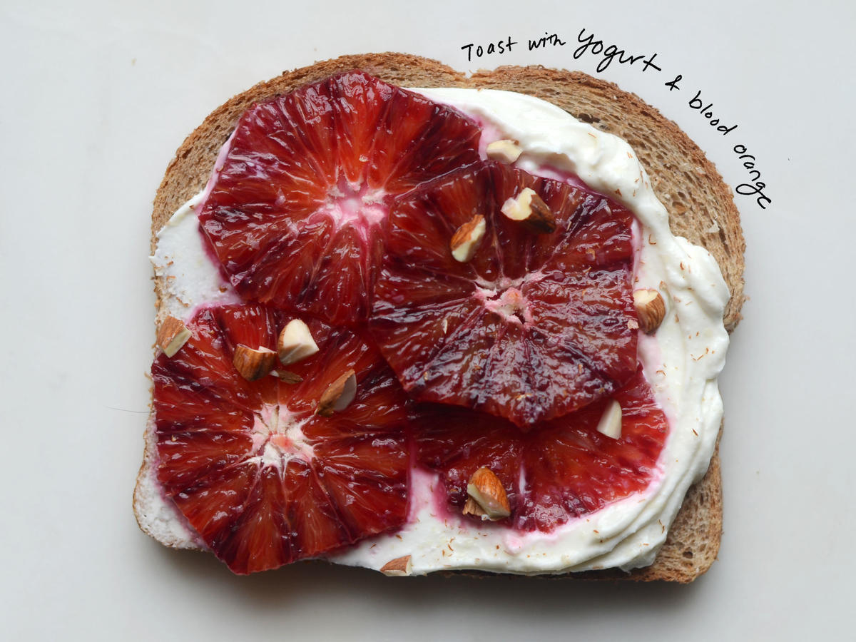 blood-orange-toast.jpg