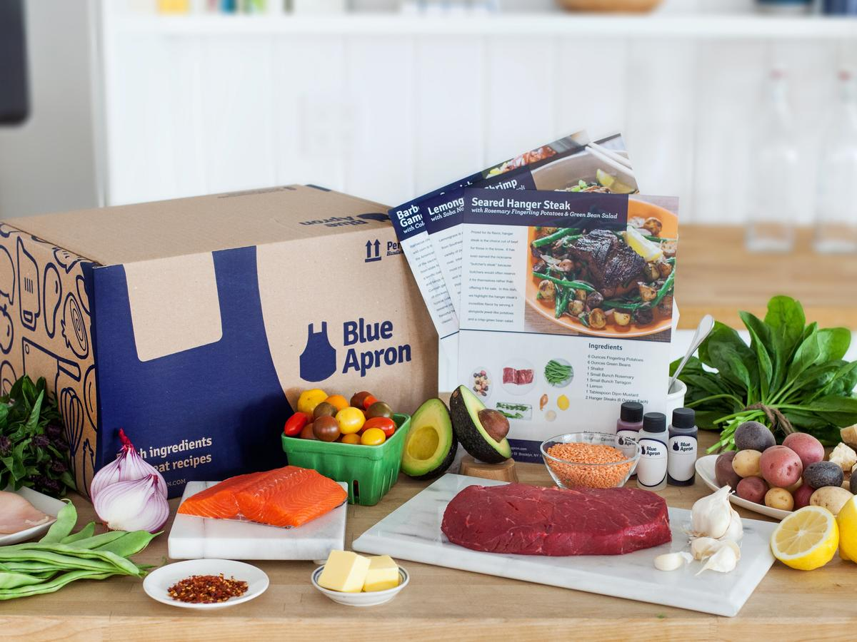 blue-apron-product-shot.jpg