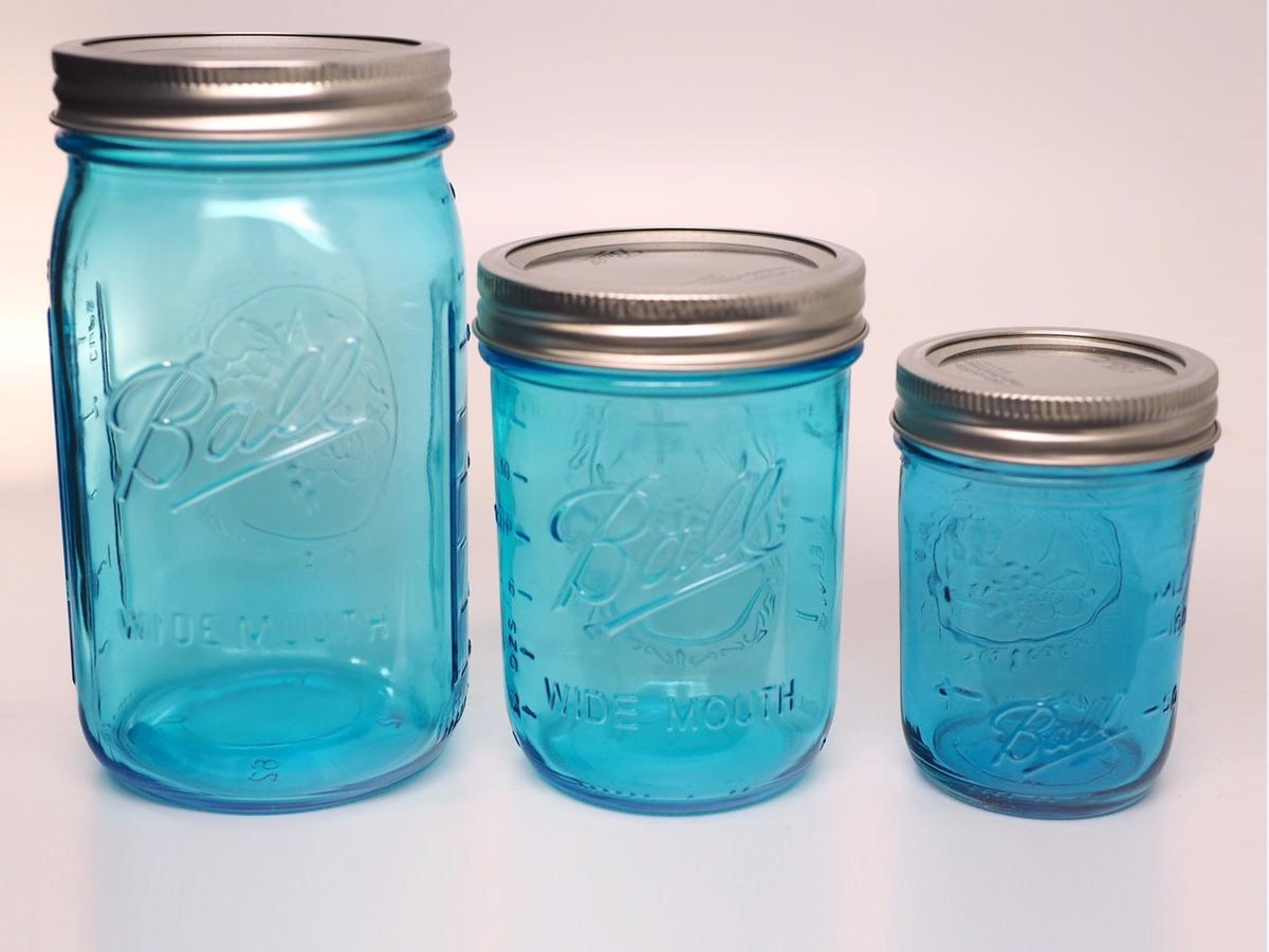 blue-jars_all-3.jpg