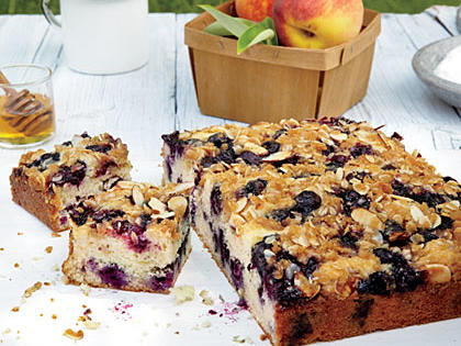 blueberry-coffee-cake-streusel.jpg
