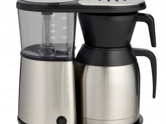 bonavita_8-cup-coffee-brewer-stainless-steel-lined-thermal-carafe.jpg