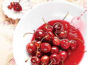 bourbon-candied-cherries-ck-x.jpg