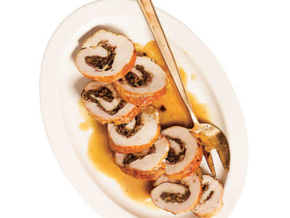 braised-turkey-roulade.jpg