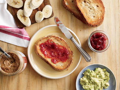 breakfast-may-12hh-cooking-light_m.jpg