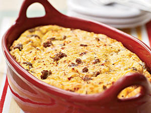 breakfastcasseroleck1723431l.jpg