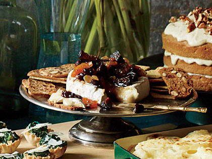 brie-jeweled-fruit-compote.jpg