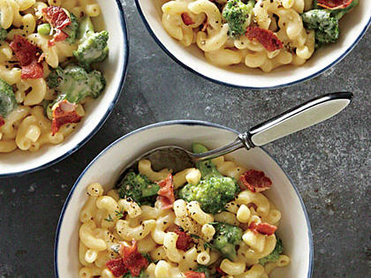 broccoli-mac-cheese.jpg