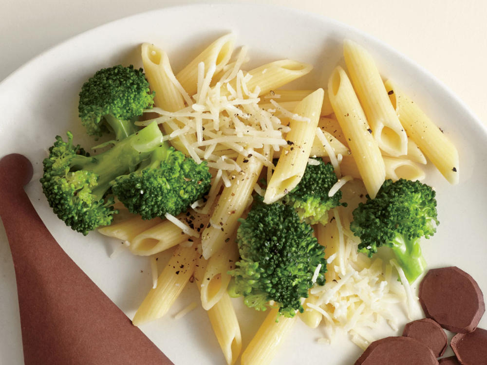 broccoli-penne-asiago.jpg