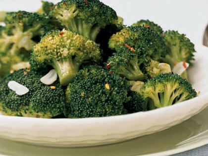 broccoli-red-pepper-garlic.jpg