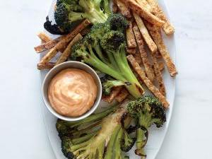 broccoli-steaks-tofu-fries-ck.jpg