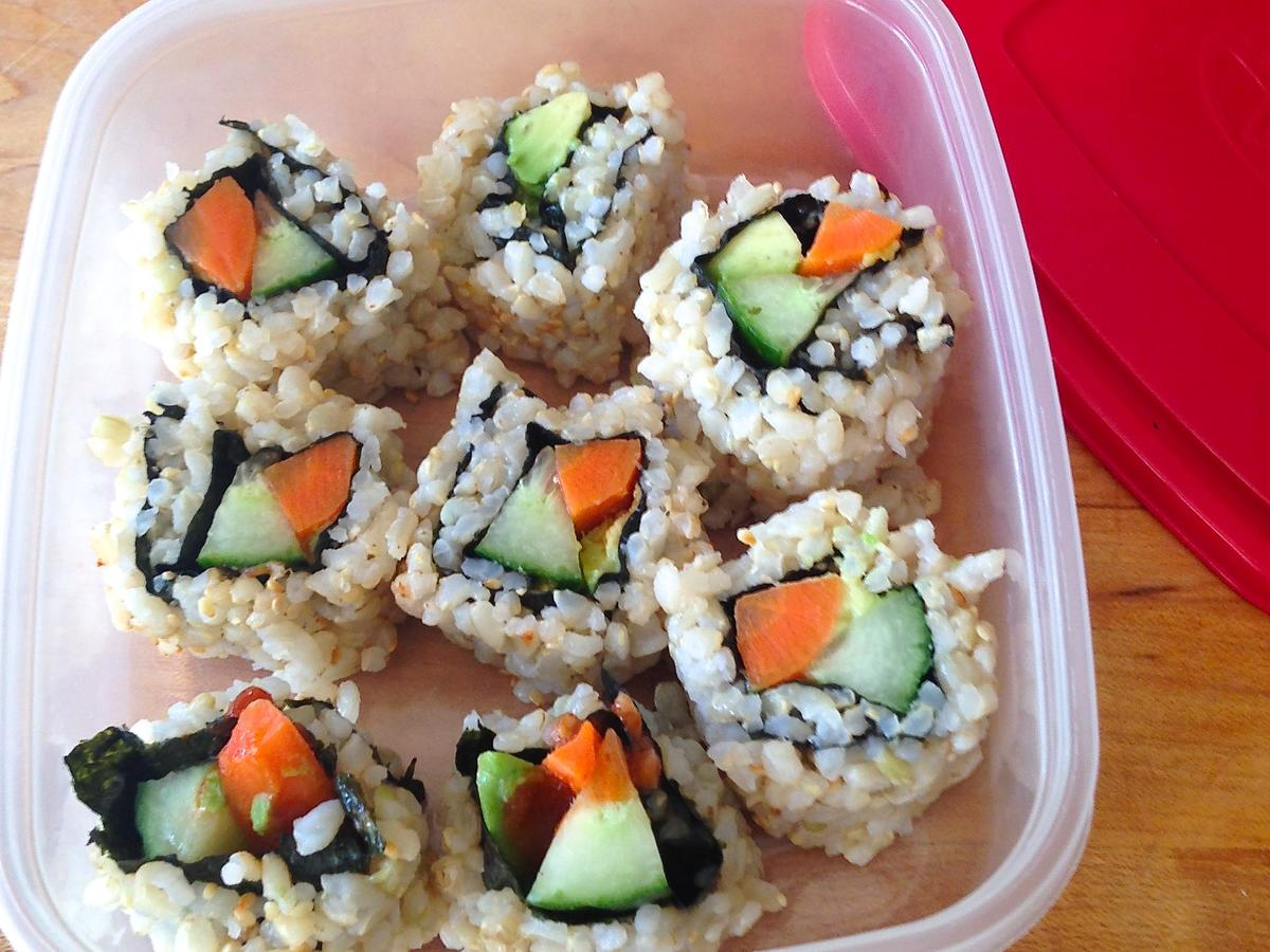 brown-rice-sushi.jpg