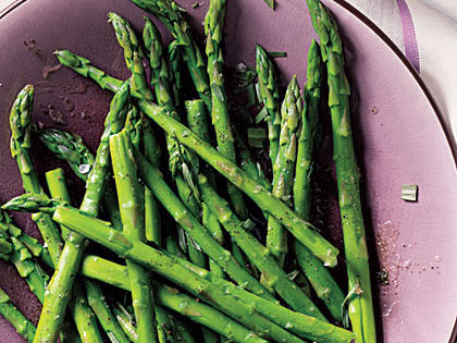 browned-butter-asparagus.jpg
