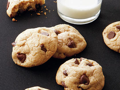 browned-butter-chocolate-chip-cookies.jpg