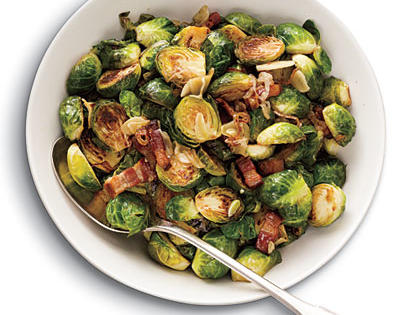 brussel-sprouts-ck-x.jpg