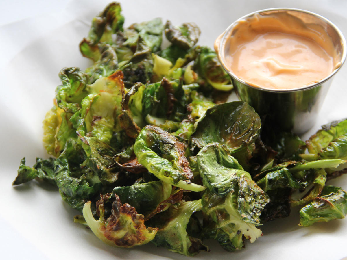 brussels-sprouts-chips-dip.jpg