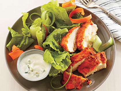 buffalo-chicken-salad.jpg