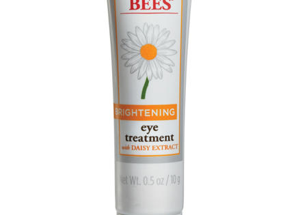 burts-bees-brightening-eye-treatment.jpg
