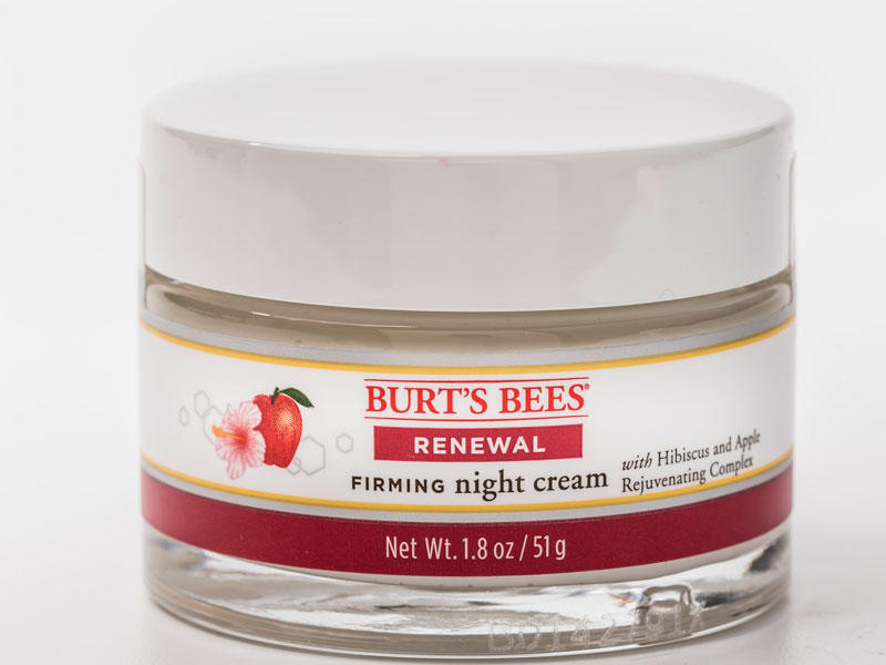 burts-bees-renewal-firming-night-cream.jpg
