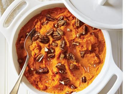 butter-pecan-mashed-sweet-potatoes-e1448043160944.jpg