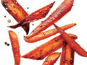 butter-roasted-carrots.jpg