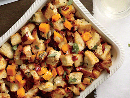 butternut-bacon-stuffing.jpg