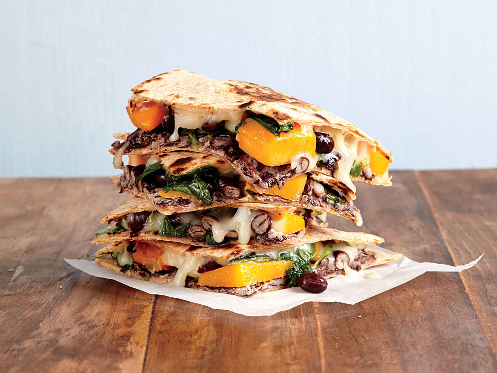 butternut-squash-kale-black-bean-quesadillas.jpg