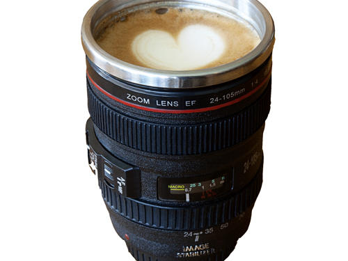 camera-lens-mug-photojojo-net-0017-0000001338500988.jpg