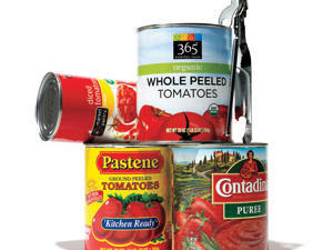 canned-tomatoes_300.jpeg