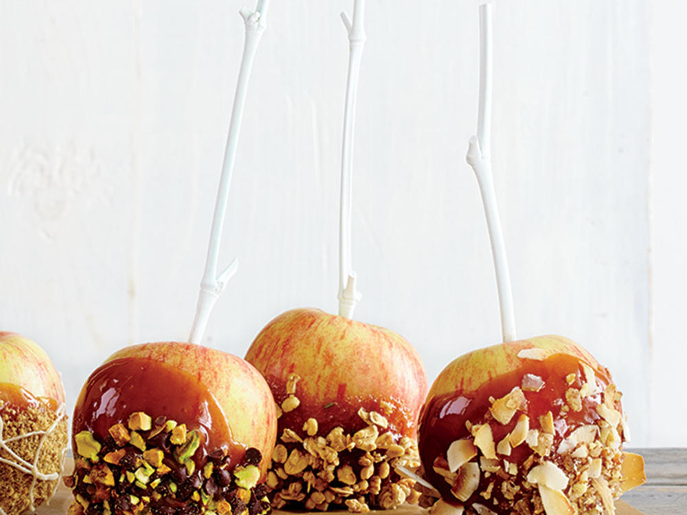 caramel-apples-ck.jpg