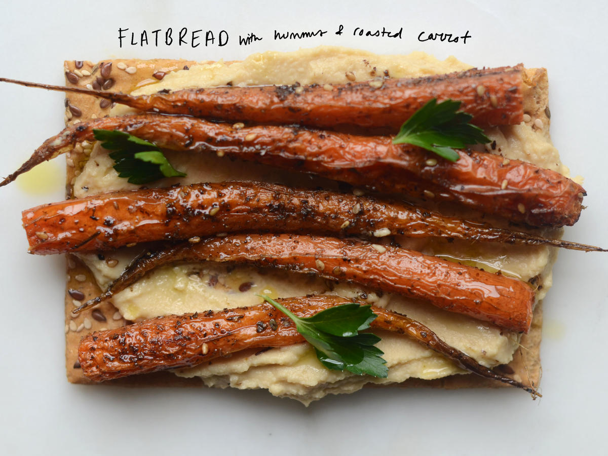 carrot-flatbread.jpg