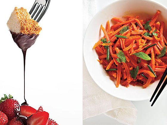 carrot-salad-chocolate-fondue.jpg