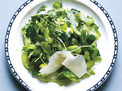 celery-parsley-salad.jpg