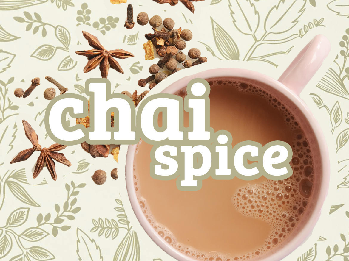 chai-and-spice.jpg