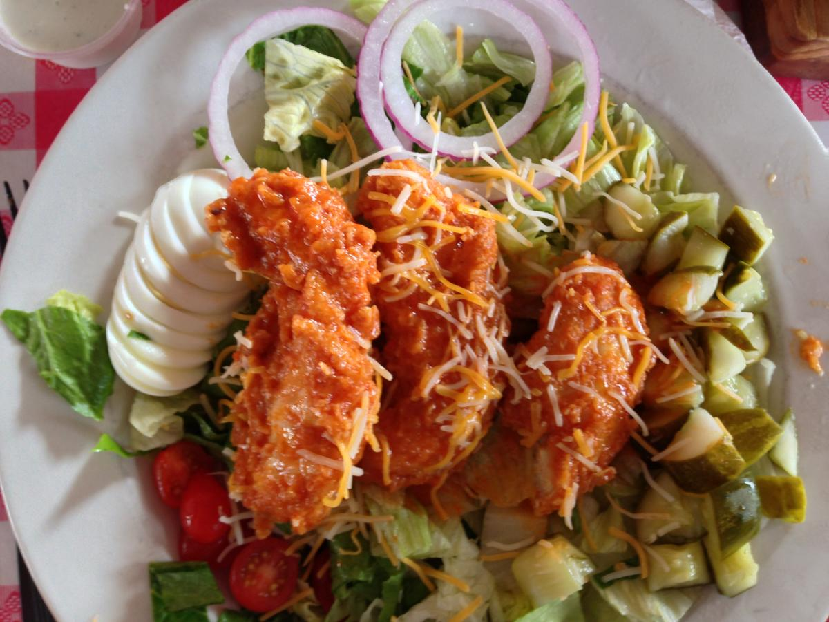 champys-buffalo-chicken-salad.jpg