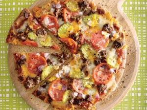 cheeseburger-pizza-ck.jpg