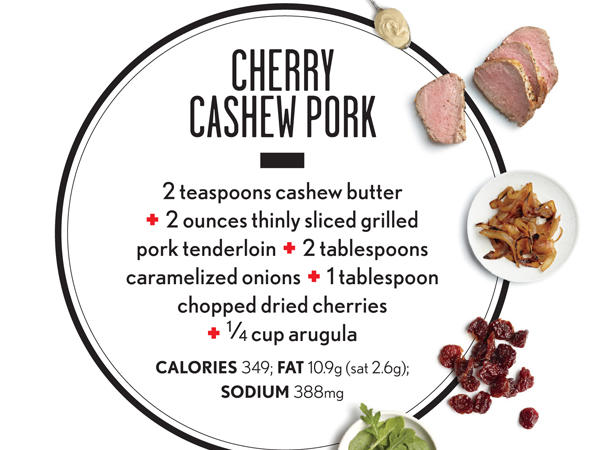 cherry-cashew-pork_s.jpg