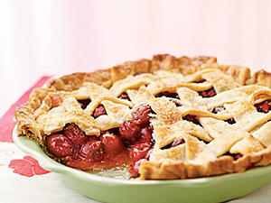 cherry-pie-ck-1816376-xl.jpg