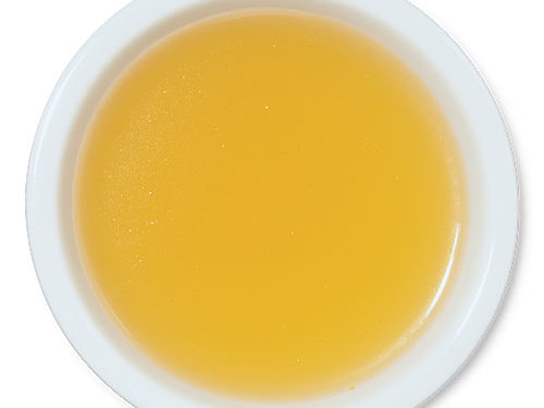chicken-broth.jpg