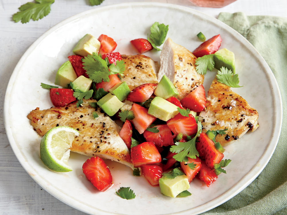 chicken-cutlets-strawberry-avocado-salsa-ck.jpg