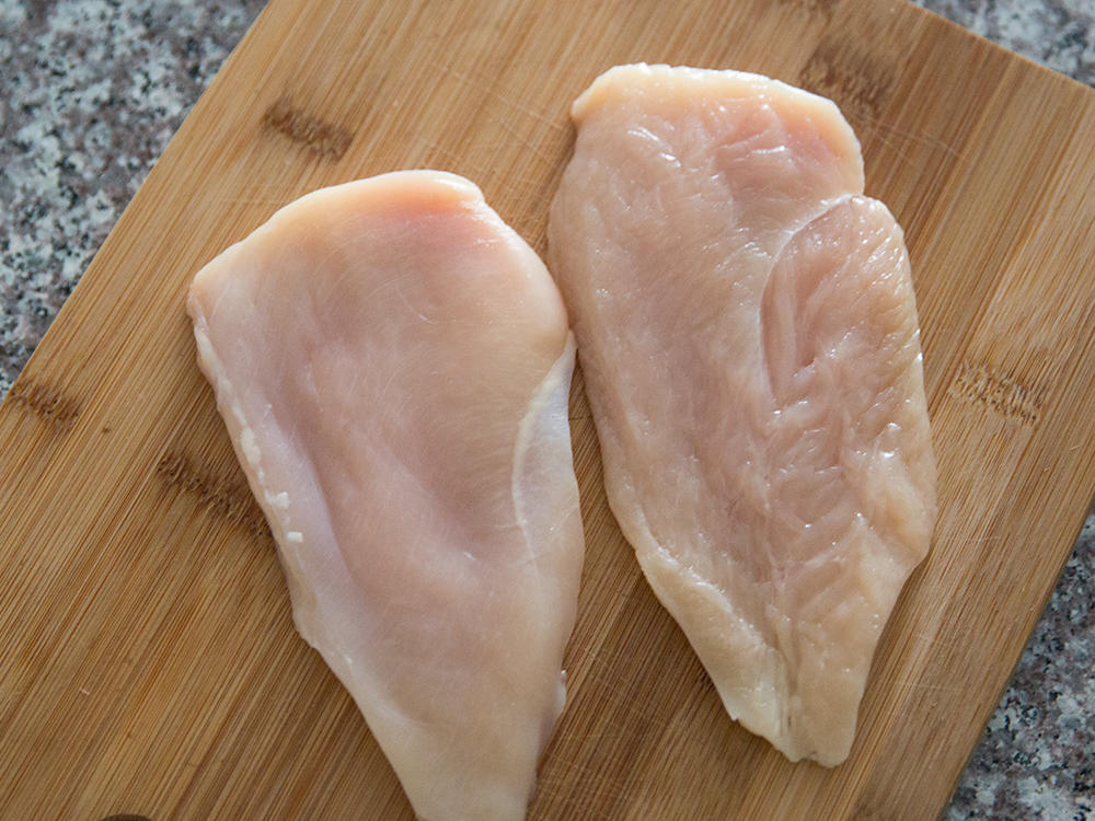 chicken-cutlets.jpg