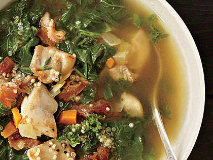 chicken-kale-soup-ck-x.jpg
