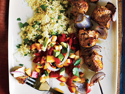 chicken-kebabs-and-nectarine-salsa.jpg