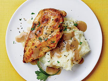 chicken-mashed-potatoes-gravy.jpg