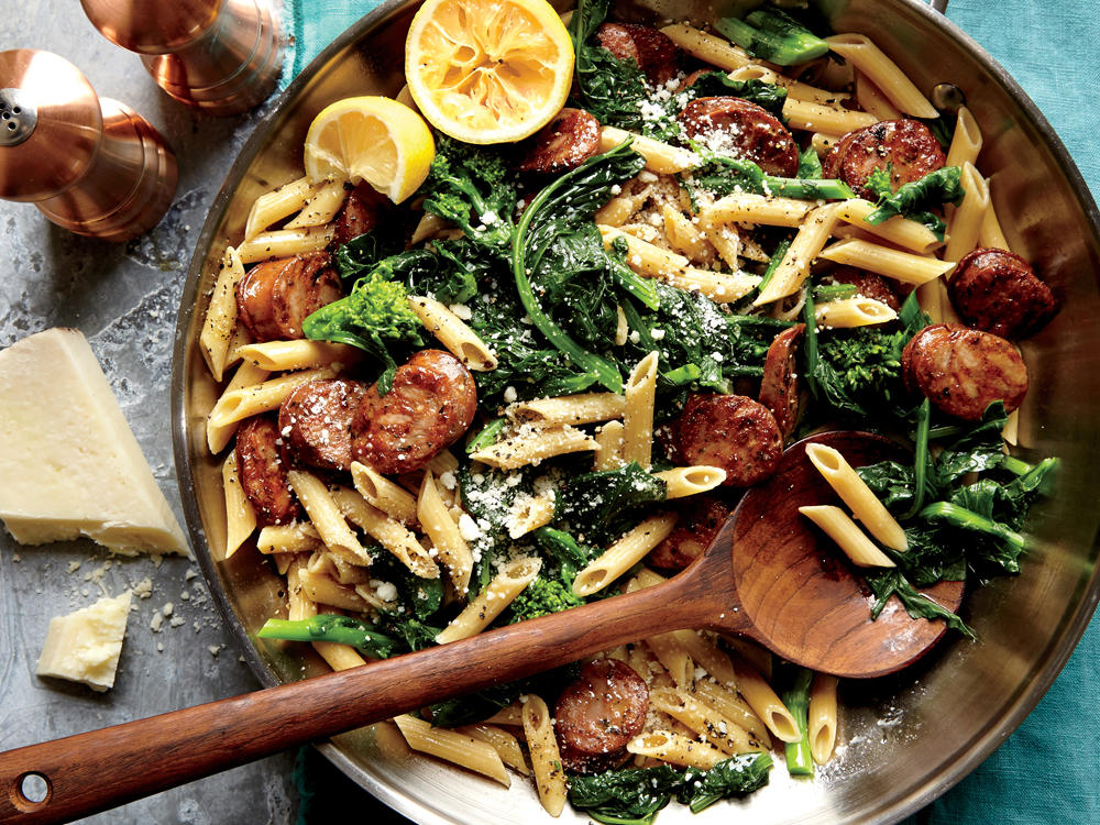 chicken-sausage-broccoli-rabe-penne-ck.jpg
