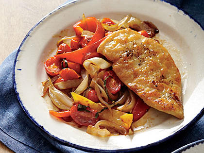 chicken-scaloppine-peperonata.jpg